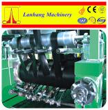 Xk-660 Molino de mezcla de goma