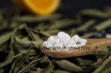 Açúcar Orgânico Natural Stevia Rebaudioside um extrato de folhas em pó para produtos químicos