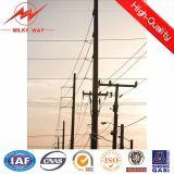 30FT Electricity Powerful Pole für Powerful Line