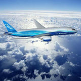 중국에서 미국 미국 워싱톤 애틀란타 시카고 Miama Newyork 시애틀에 공기 운임 출하