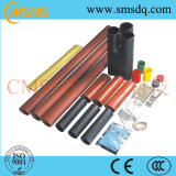 6/10kv Cold Shrinkable Tube Cable Accessories - Three Core Indoor Outdoor Terminal