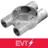 Methoden-Durchschnitt des formbares Eisen-Rohr-Kasten-4