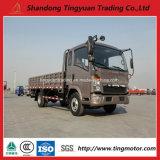 販売のための高品質のSinotruk HOWOの軽トラック
