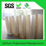 Jumbo Rolls del nastro adesivo di BOPP