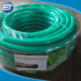 En haut à bas prix de vente en vrac de plantes de jardin de l'eau en PVC flexible avec raccords en laiton