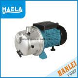 Pompa ad acqua del getto di alta qualità 0.75HP ss di rendimento elevato