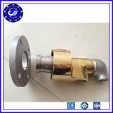 Unione rotativa dell'olio dell'acqua ad alta pressione della giuntura rotativa