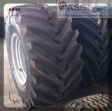 Pneu agricole de ferme (800/65-32) pour la moissonneuse de cartel