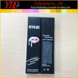 Kylie 이야기를 위한 신식 두 배 검정 & 브라운 Eyeliner