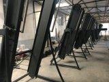 Panatta Laddermill multifunción equipos de gimnasio de la máquina de Fitness