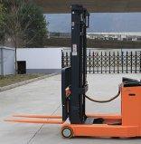 1.5 톤 도보 유형 Rb Electruc 범위 쌓아올리는 기계
