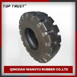 Fábrica de neumáticos con la confianza L-5 Patrón neumáticos OTR
