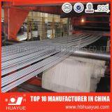 Fornitore d'acciaio professionista del nastro trasportatore del cavo dalla Cina