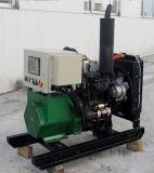 Завод газа Biogas хорошего качества