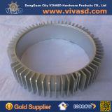 ステンレス鋼CNC機械部品