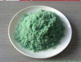 Aminoácido hmicos com adubo NPK