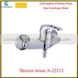 Singolo bacino Mixer&Tap della leva per il lavabo