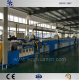 EPDM Seal Strip Extrusion Line/EPDM Seal Strip To extrude Machine