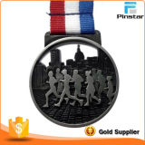 Wholesale professionale All Kinds di Games Medals The Lacquer That Bake Anaglyph Commemorative Medals Custom Games Medal School Activities
