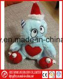 Aroma Lavanda caliente Bolsa de Conejo Toy cuello almohada