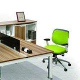 新しいデザインによって使用されるオフィス用家具2のシートのスタッフ表