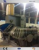 De efficiënte Butyl Machine van de Kneder van de Samenstelling 200L Rubber