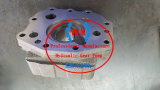Kawasaki Manufacturer~Factory 로더 90zv-5를 위한 유압 기어 펌프 44083-61860