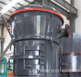 割引価格の方解石のバライトのセメントの製造所、信頼できる構造が付いているRaymondの製造所の製造業者