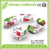 Promozione/regali promozionali per i bambini/capretti