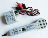 Amplificateur inductif 200EP générateur de tonalités 77HP2 Tracer Testeur de câble
