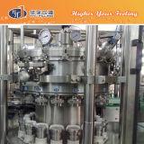 Hy-vullende het Vullen van het Water van de Fles Machine