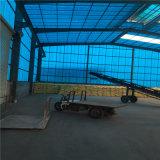Chloride 28% van het Aluminium van het Poeder PAC Poly voor de TextielBehandeling van het Afvalwater