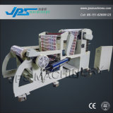 Jps-850 perforado y troqueladora automática