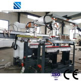 Woodworking Machinery Woodworking Driller for Furniture