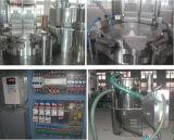 Het Vullen van de Capsule van de Leverancier van China Machine