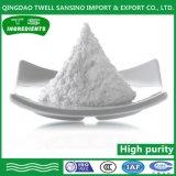 Food Grade conservantes sodio benzoato de potasio para la comida y bebida.