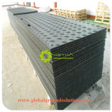 HDPE Temporary roll out Road Way