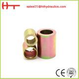 GB/SAE/Metric/Bsp para la mejor calidad de la virola hidráulica forjada del manguito (01100)