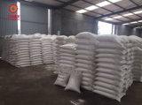 50kg Chloride 99.5%Min van het Ammonium van de Rang van de Industrie van het pakket