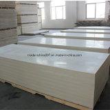 고품질 산화마그네슘 벽 널 불연성 물자 중국 공장