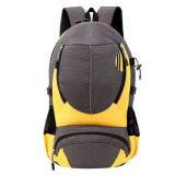 Venda por grosso de caminhadas ao ar livre Personalizada Mochila Saco de ombro com viagens de desporto de lazer