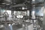 Bouteille de remplissage automatique de l'eau minérale (YFCY12-12-4)