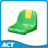 Fija el estadio caliente de polipropileno plástico silla asiento de la cuchara para la venta