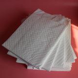Urin-Auflage-saugfähiger waschbarer Blatt-Schoner WegwerfUnderpad 60X90