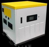 4.8Kwh pura energia renovável off-grid Ess padrão para uso doméstico