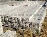 China-Fertigbetonlintel-Maschine