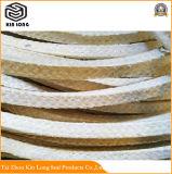 Fibra de aramida embalagem; fibra de aramida kevlar de alta qualidade embalagem; Nova banheira de vender produtos de embalagem de fibra de aramida Alibaba Mercado da China