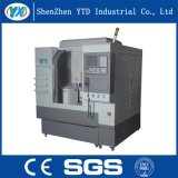 Ry - 540m grabado del CNC y máquina fresadora CNC