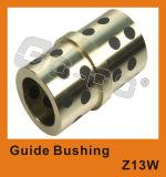 Изготовление втулки предплечья хорошего качества Shen Zhen