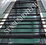 Barra del Barbell di Oympic di Weightlifting degli uomini